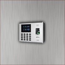 ZKTeco K40 Fingerprint Attendance System
