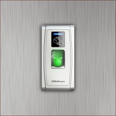 ZKTeco MA300-BT Weather Proof  Fingerprint Access Control System
