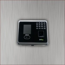 ZKTeco MB360 Face Fingerprint ID Attendance System