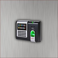 ZKTeco X628-C Fingerprint Attendance System