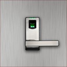 ZKTeco PL10 Fingerprint Handle Lock