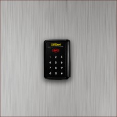 SECUtec ST-AC31S7 RFiD Card Access Controller