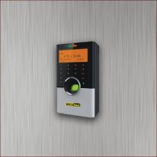 SECUtec ST-M858 Fingerprint Access Controller