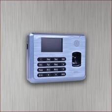 ZKTeco TX-628 Fingerprint Attendance System