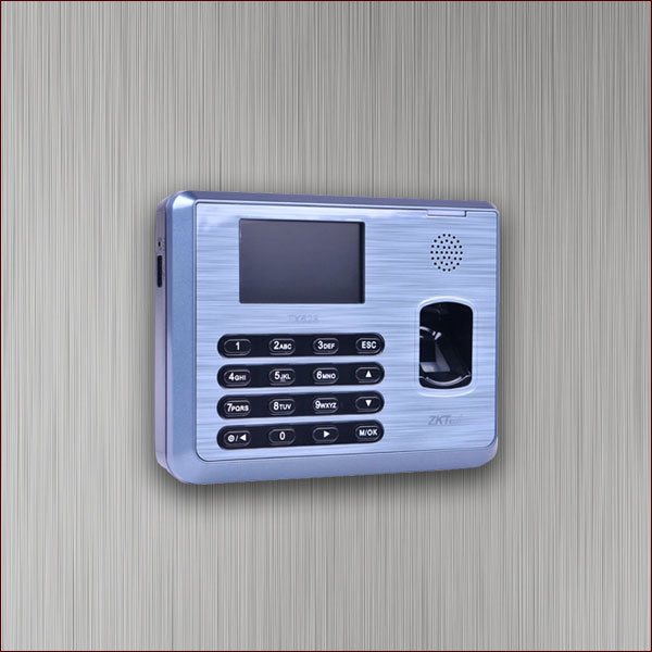 zkteco tx628 software free download