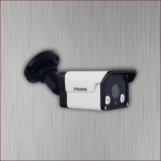 GRANDRA GA-20HDiQ-75F 2.0 Mega Pixel HD IR Outdoor Bullet Network Camera