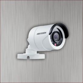 HIKVISION DS-2CE16D0T-IRPF TURBO HD 2.0 Mega Pixel TVI 1080P IR Bullet Camera