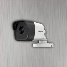 HIKVISION DS-2CE16H0T-ITPF TURBO HD 5.0 Mega Pixel TVI IR Bullet Camera