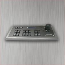 ADVERT AD-4001BT 3D PTZ Keyboard