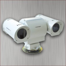 ADVERT AD-TD1A-36100TIA Professional Thermal Camera with Imaging Analyzer