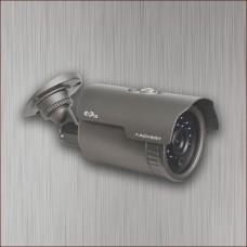 ADVERT ADC-U40PDS-i24 Outdoor IR Bullet Camera