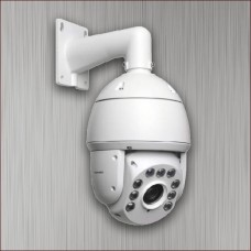 ADVERT ADIP-01YD30-Px Outdoor IP+IR Speed Dome Camera