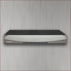 ADVERT ADN-2424-1080P-H2Px 24 Channel NETWORK Video Recorder
