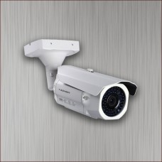 ADVERT ADV-Ee69WP Auto-Iris Outdoor IR bullet Camera
