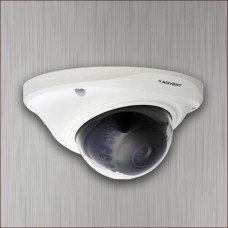 ADVERT ADVIP-17YS-Em Indoor IR Dome IP Camera