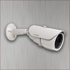 ADVERT ADVIP-64YS-Ex Outdoor IR Bullet IP Camera