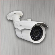 ADVERT ADAHD-66WS-i36 Outdoor AHD IR Bullet Camera