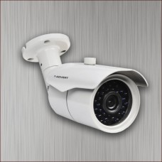 ADVERT ADVIP-66YS-Pe Outdoor IR Bullet IP Camera