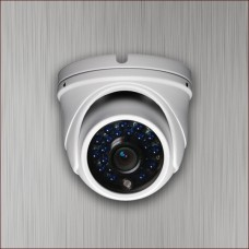 ADVERT ADAHD-67WS-i36 Outdoor AHD IR Dome Camera
