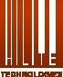 Hilite Radio Electronics